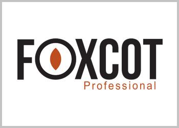 Compressore aria Foxcot