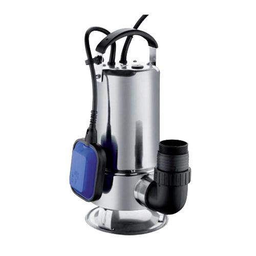 Pompa per acqua