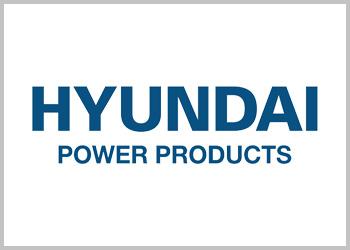 Tagliaerba Hyundai