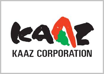 Decespugliatore Kaaz - Mitsubishi