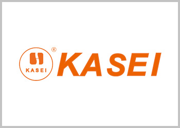 Decespugliatore Kasei