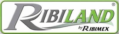 Ribimex - Box Ribiland