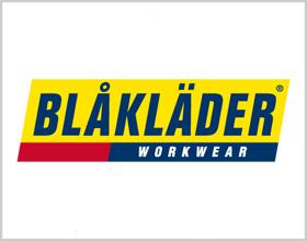 Abbigliamento da lavoro Blaklader