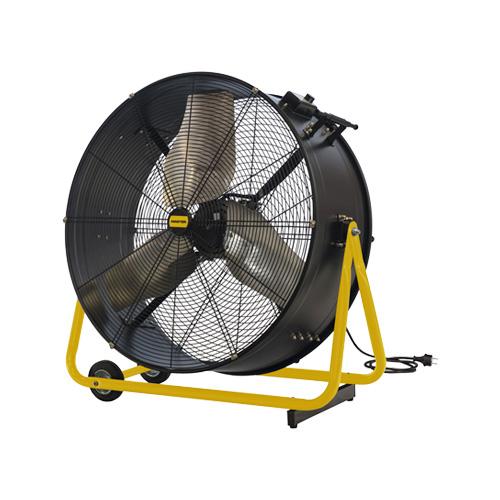 Ventilatori e Raffrescatori