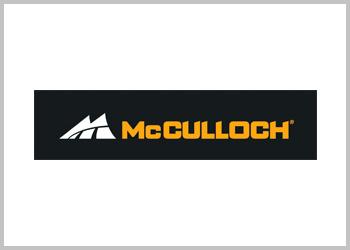 Tagliaerba McCulloch