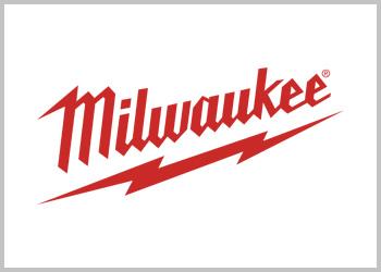 Trapano Milwaukee