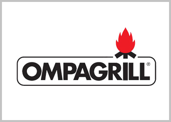 Barbecue Ompagrill