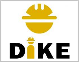 Scarpe basse Dike
