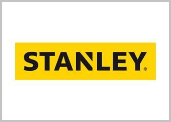 Compressore aria Stanley