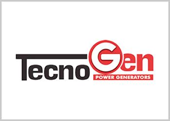 Tecnogen generatori di corrente