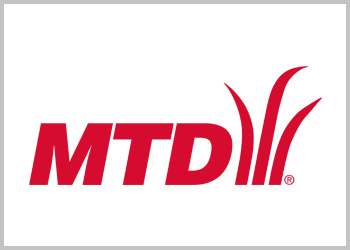 Tagliaerba MTD