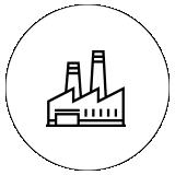 Industria e officina