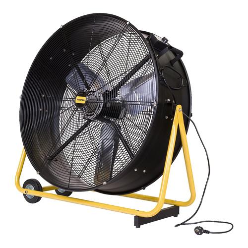 Ventilatori industriali